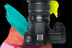 איזו מצלמה מומלצת לצלמים מתחילים ומתקדמים – כל מה שרציתם לדעת על מצלמות דיגיטליות