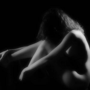 סדנת צילום עירום אומנותי