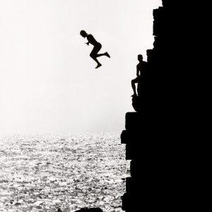בנדל קורס צילום רחוב וצילום אנאלוגי משולב חדר חושך