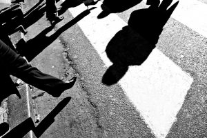 6 טיפים קלים לביצוע שיעזרו לכם לגשת לאנשים בצילום רחוב