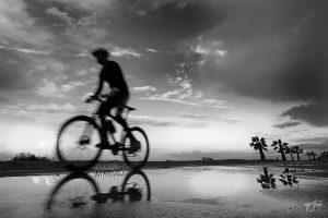 צילום בגשם – טיפים לצילום בחורף
