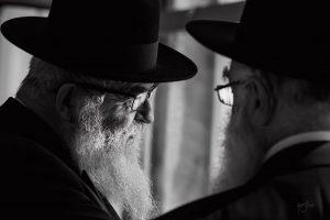 סדנת צילום בירושלים – משולש הדתות