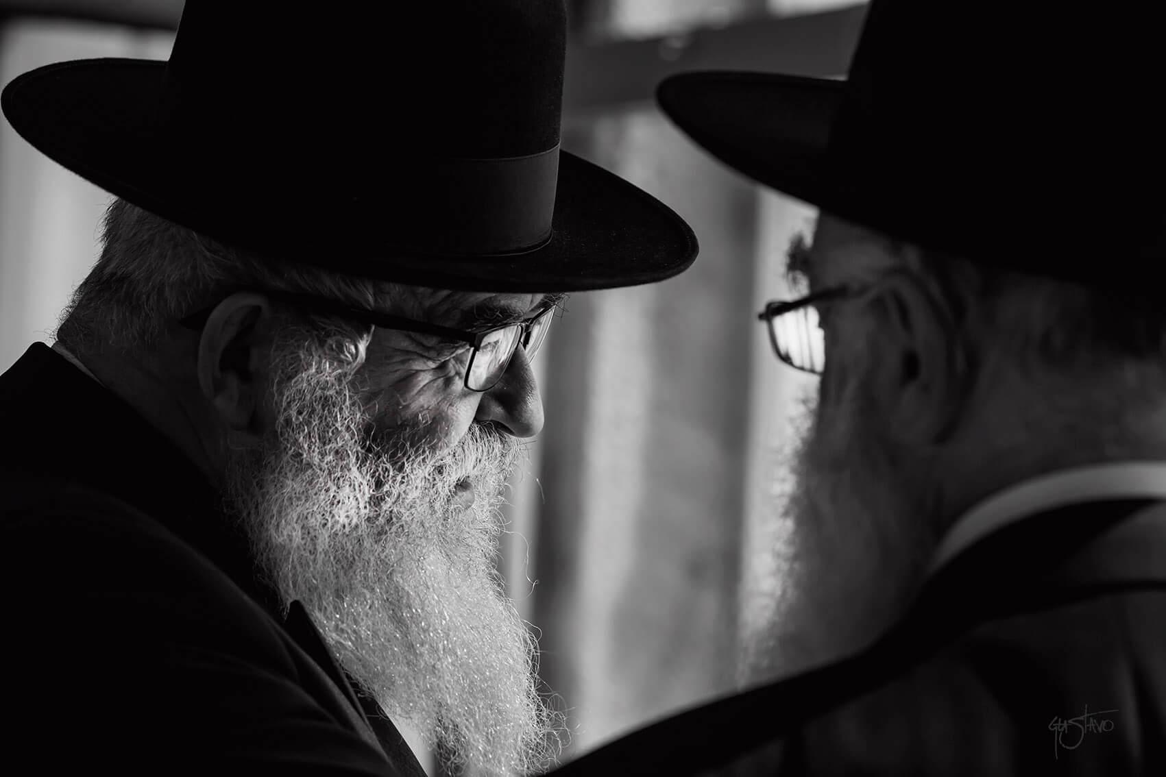 סדנת צילום בירושלים