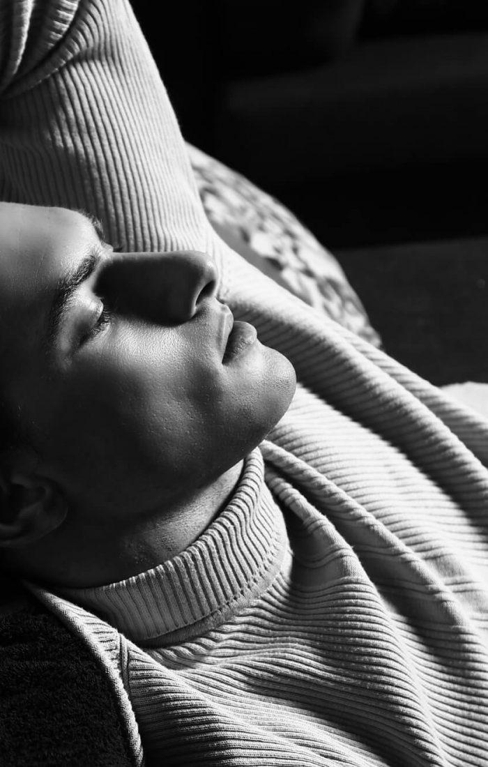 מיכאל בוגטין - צלם סטודיו - פורטרטים, אופנה ועירום אומנותי
